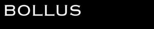 bollus-lynch
