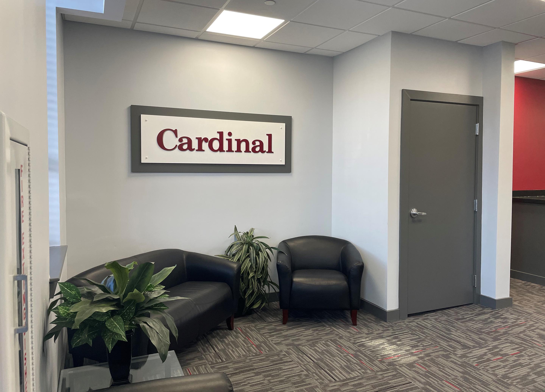 Current-Cardinal-Office2